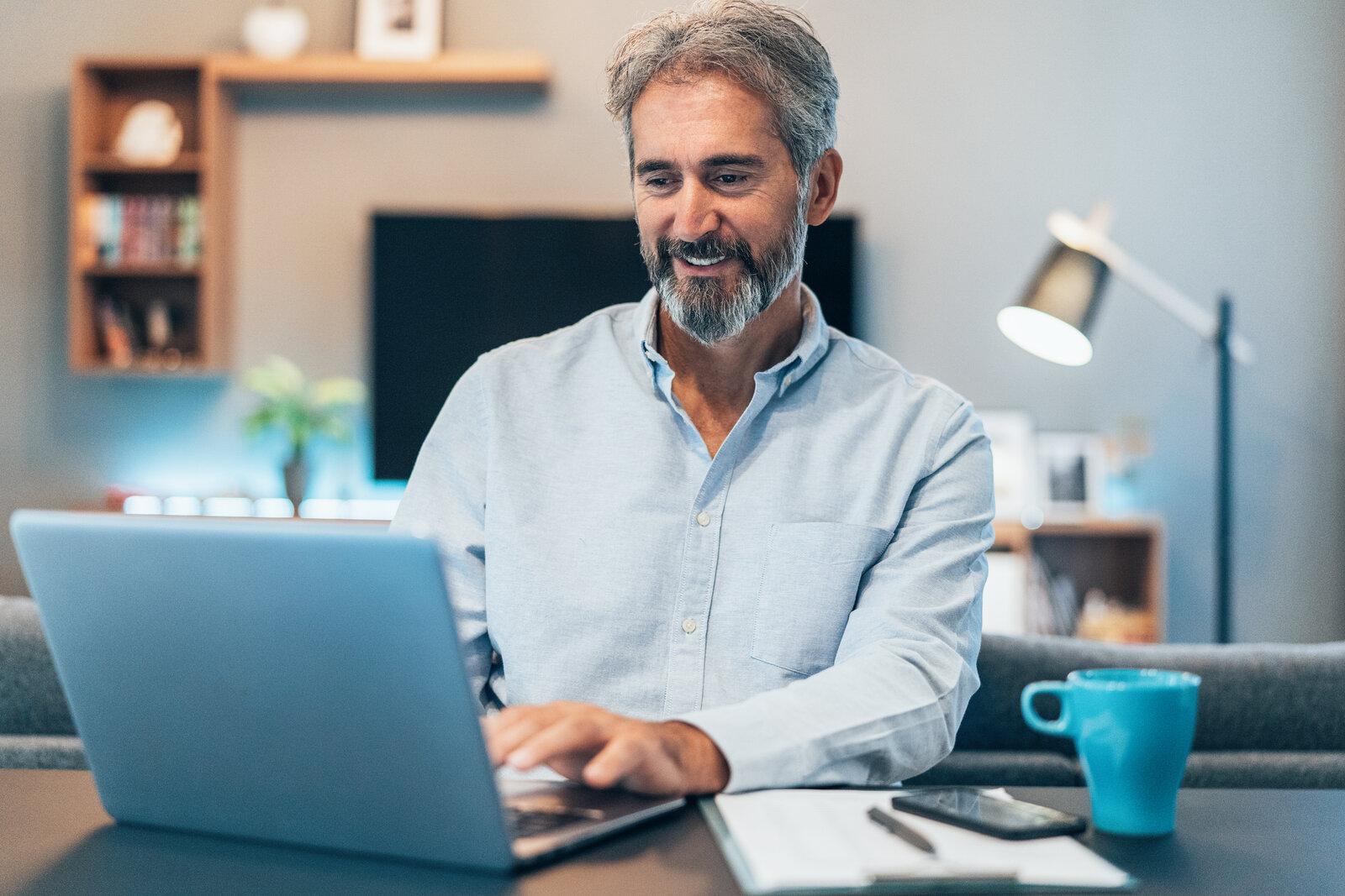 Full service internetmarketing